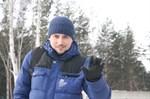 Сысоев Дим Андреевич