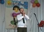 Марченко Алексей Николаевич