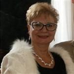 Луппова Лариса Михайловна