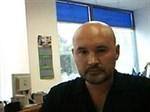 Маслов Олег Юрьевич