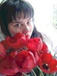 Кущ Екатерина Александровна