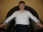Глух Иван Александрович