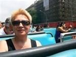 Бароусова Ирина Николаевна