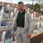 Газиев Айрат Рифович