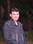 Турчик Руслан Николаевич