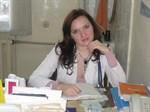 Амеликова Ольга Викторовна