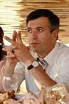 Khachatryan Grigor Mukuchevich