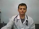 Гавриченко Алексей Геннадьевич