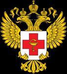 Фурзиков Никита Владимирович