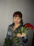 Белоусова Елена Сергеевна