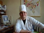 Фаизов Ильдар Фанилович
