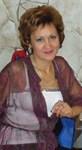 Жируева Ирина Владимировна
