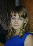 Павлюченко Ольга