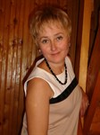 Бочарова Татьяна Юрьевна