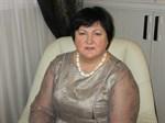 Лихолетова Светлана Вениаминовна