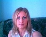 Voloshanovskaya Ekaterina