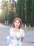 Бологова Инна Александровна