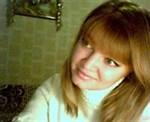 Резниченко Мария Федоровна