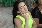 Бирюкова Татьяна Борисовна