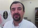 Сидиков Нажмидин Алоидинович