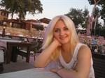 Додонова Юлия Валентиновна