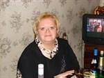Сухенко Ольга Владимировна