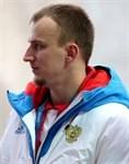 Литвиненко Андрей Борисович