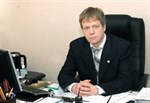 Арсютов Дмитрий Геннадьевич