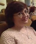 Кран Ирина Алексеевна