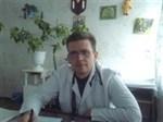 Сычев Иван Викторович