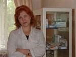 Фирсанова Людмила Анатольевна
