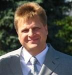 Кузьмин Александр Германович
