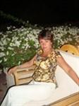 Шабаева Ольга Валерьевна