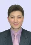 Нурахметов Тимур