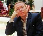 Ажкамалов Станислав Ильнурович