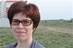 Воева Елена Николаевна