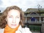 Голубятниова Екатерина Владимировна