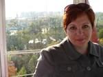 Зуева Татьяна Владимировна