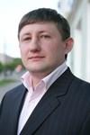 Елфимов Дмитрий Александрович