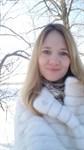 Корытова Елена Николаевна