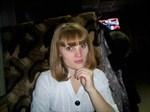 Заломская Оксана Михайловна