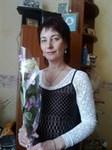 Щекотурова Мария
