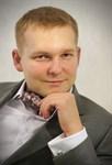 Кибешов Илья Владимирович