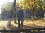 Матвеев Евгений Васильевич