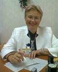 Гомончук Татьяна