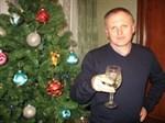 Воронов Юрий Владимирович