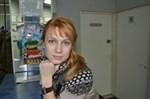 Хлебникова Юлия Сергеевна