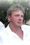 Лучшев Алексей Юрьевич
