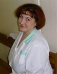 Целищева Елена Борисовна