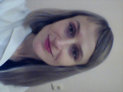 Зайцева Ангелина Владимировна